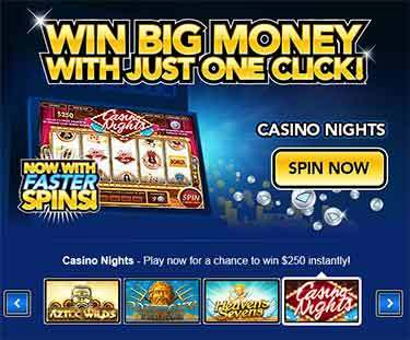 Instant Win Game | Online Sweepstakes and Contests