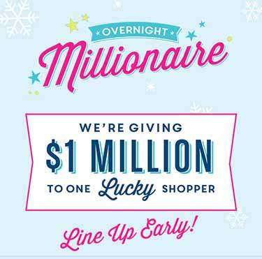PCH and Old Navy please give me entry to win the $ sweepstakes sponsored by Old Navy I wear Old Navy all the time please give me activated Andrew thank you.