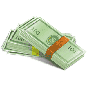 instant cash sweepstakes Winning Instant Cash Sweepstakes Online