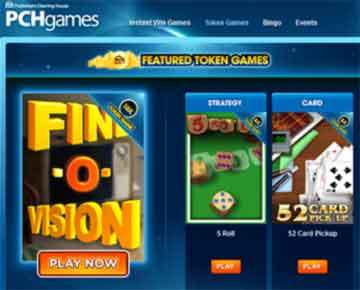 pch token games What Are PCH Token Games and How Do I Sign Up?
