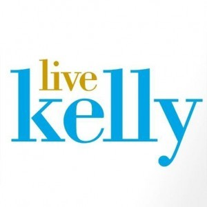 livekelly.com