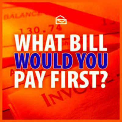 Winning From PCH Sweepstakes Could Pay Your Bills And Even More!