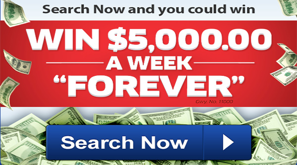 Publishers Clearing House Winners - Lump Sums or Payments?