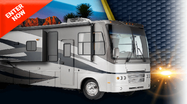 PCH RV Sweepstakes