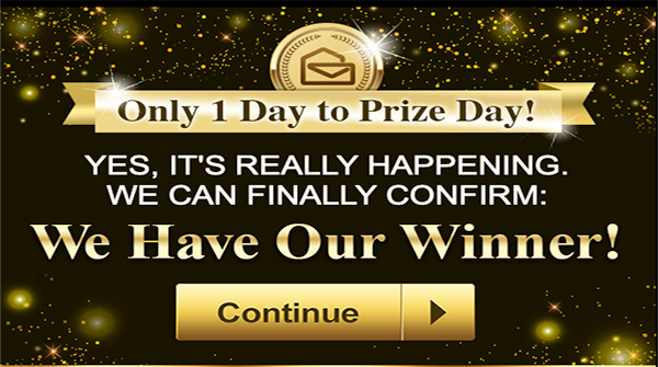 What Is The Publishers Clearing House Forever Prize?