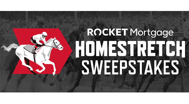 homestretchsweepstakes 2019